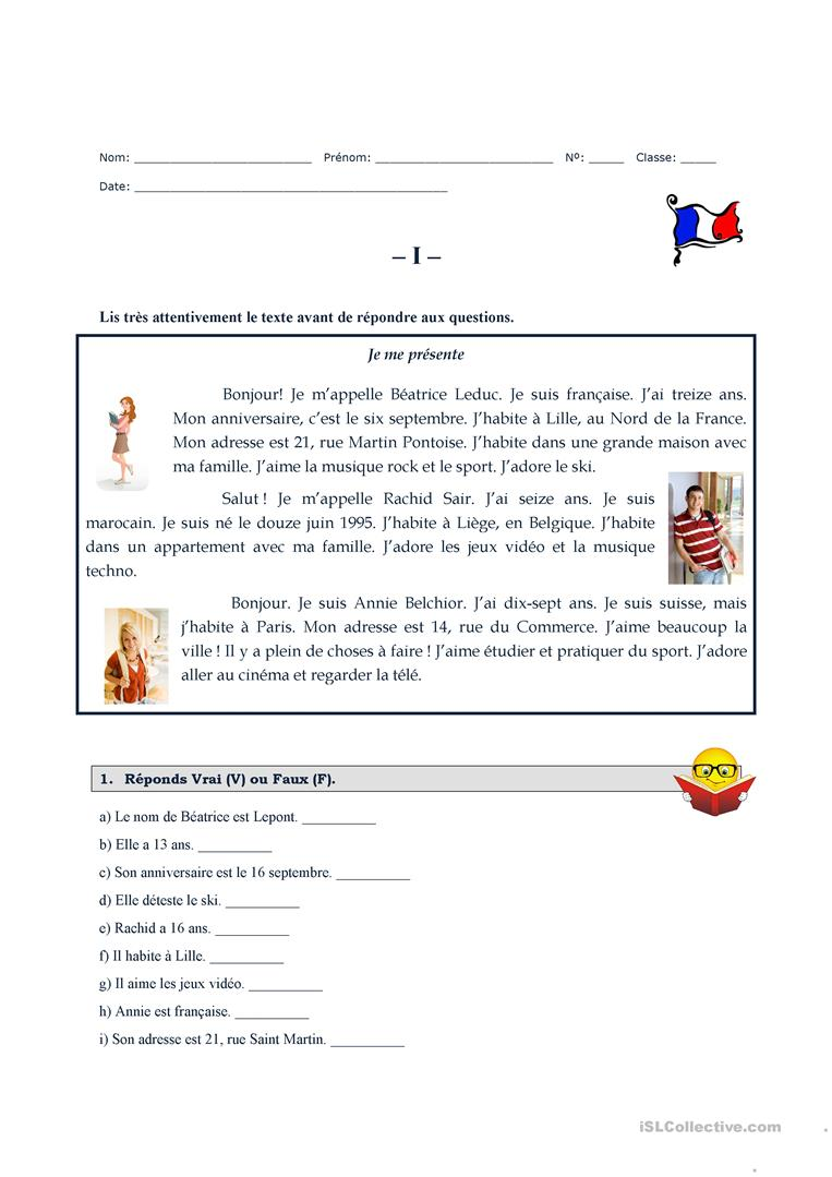 Gs Word Shapes furthermore Cursive Q as well Cursive R in addition N in addition Letter J Scramble Printable Worksheet. on letter j worksheets