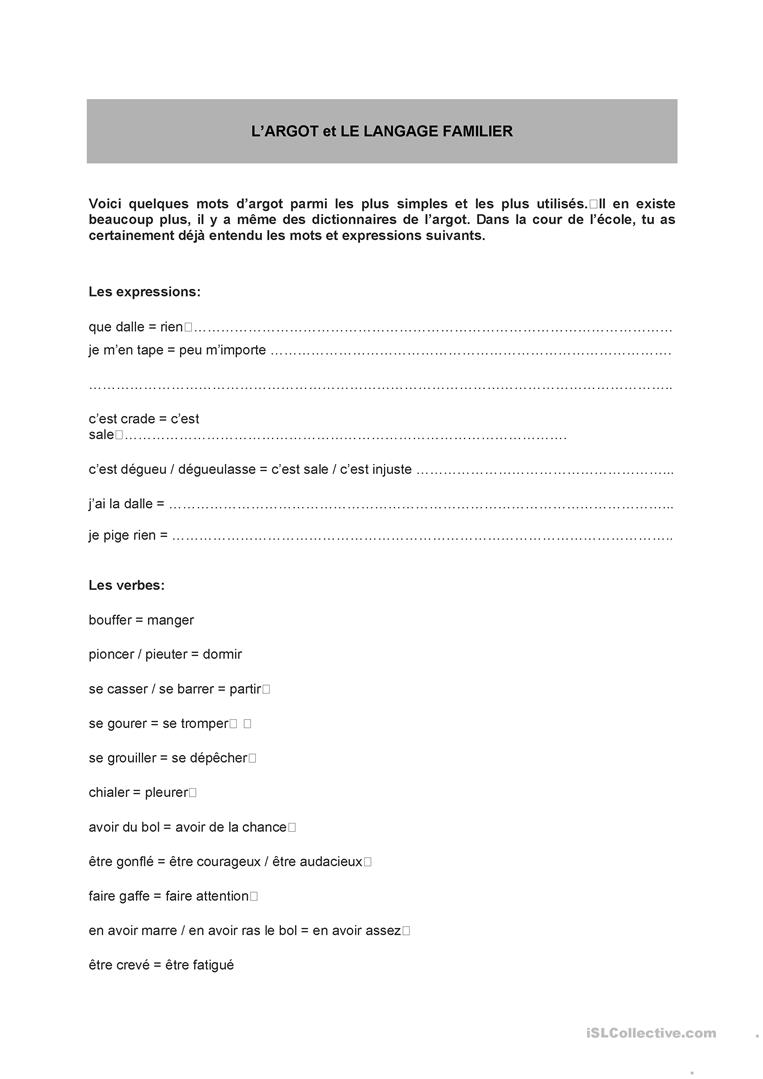 Authorization Letter To Claim Order Claim Letter Example Business