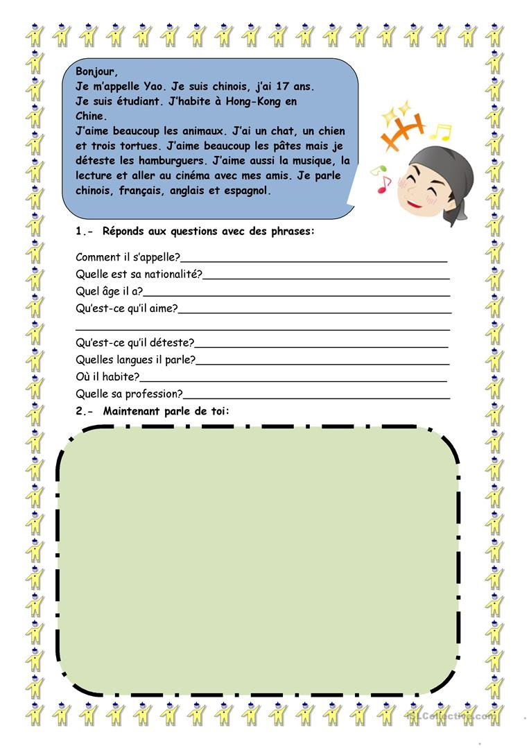 supervisor resume exles of one page resumes low cost