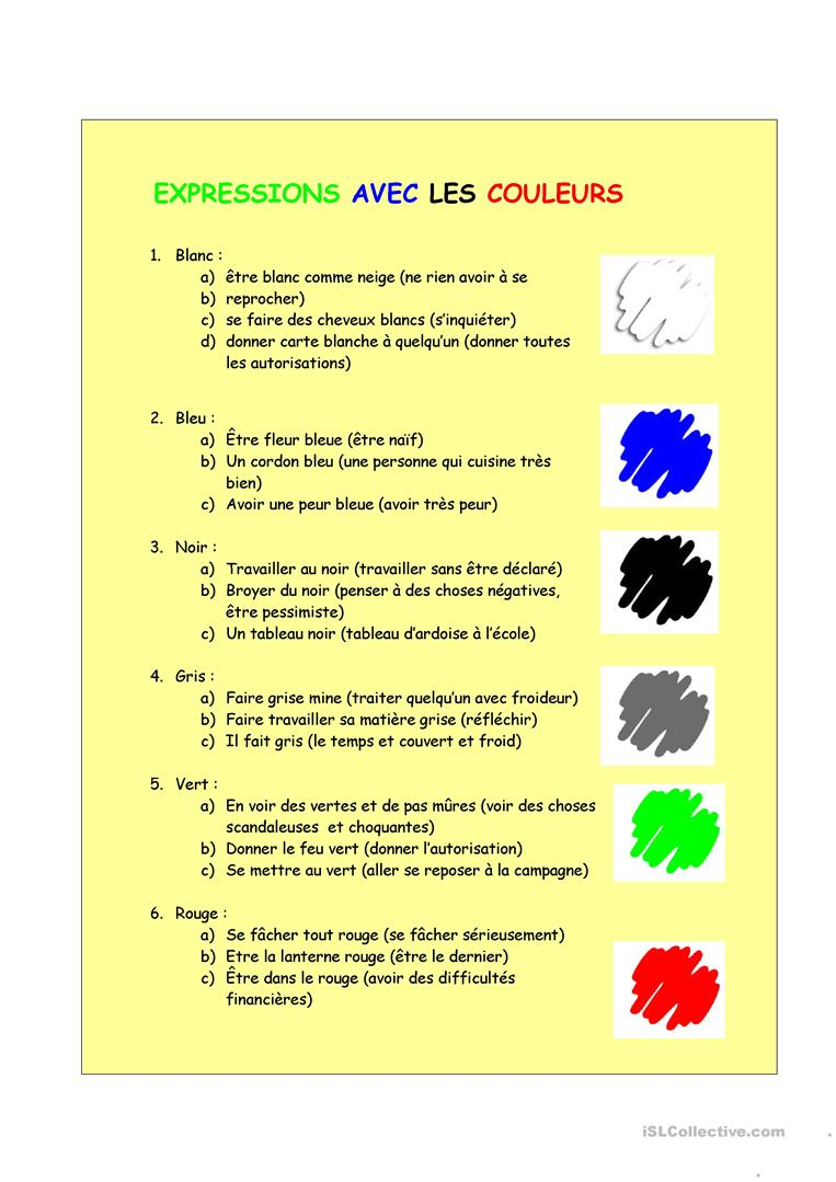 https://fr.islcollective.com/preview/201602/f/expressions-et-couleurs-feuille-dexercices-liste-de-vocabulaire_85532_1.jpg